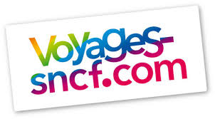 VoyagesSNFC