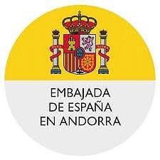 Embajada de España en Andorra