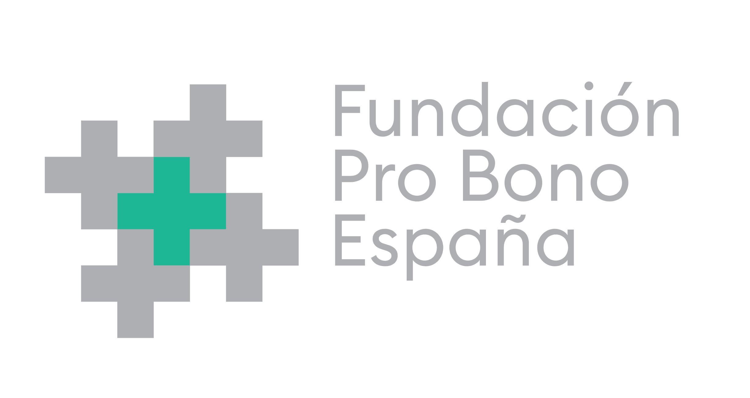 Fundación Pro Bono España